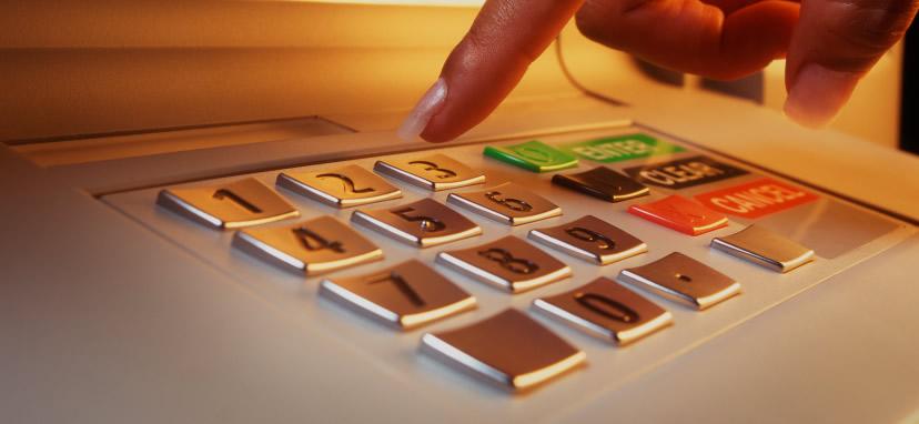 Gold Coast ATM Services