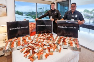Gold Coast Cash Management